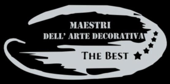 Maestri dell'Arte Decorativa